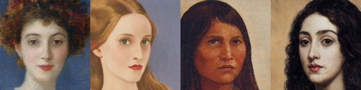 Ever Wondered What Your 15th Century Portrait Would Look Like?