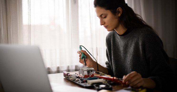 Discover The Top Online Engineering Courses To Take In 2019