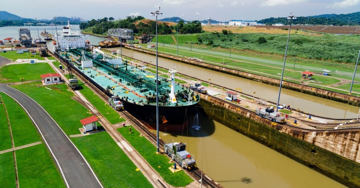 deadliest construction projects panama canal