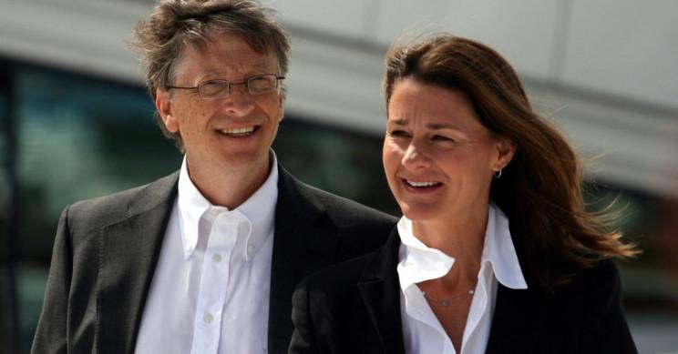 Bill & Melinda Gates Foundation Announces $125 Million COVID-19 Therapeutics Accelerator