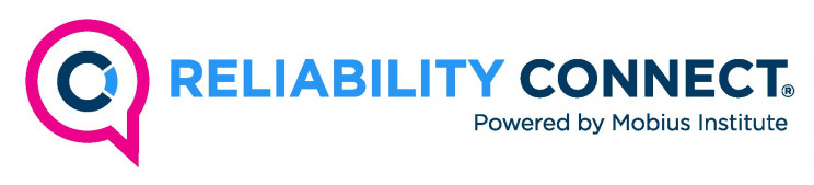 reliability connect logo