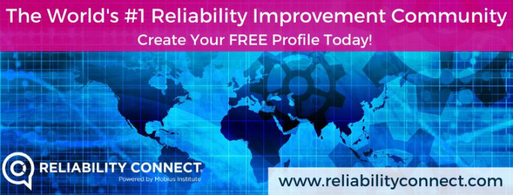 reliability connect banner 1