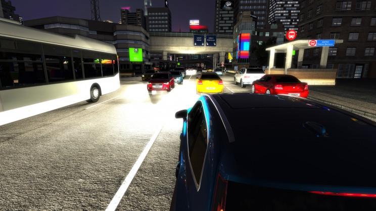 Safety Drives the Race to Autonomous Vehicle Development