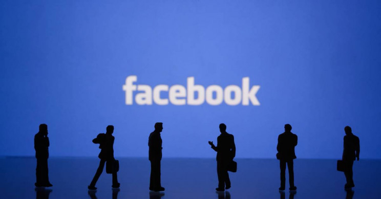 Facebook Outlines New Employee Communication Rules Due to 'Tense' Conversations