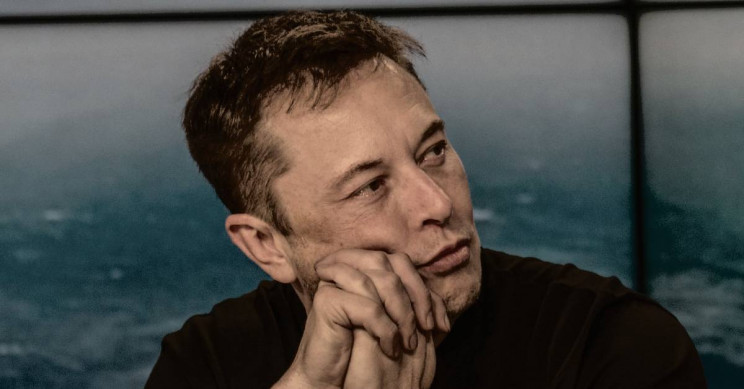 Elon Musk Asks Overlooked Engineers to Tweet Him Directly for Jobs at Neuralink
