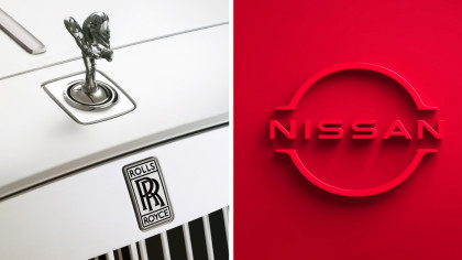 What These 15+ World-Famous Car Brand Names Mean