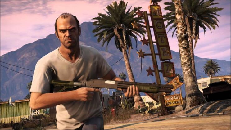 Do Violent Video Games Make People Violent or Aggressive?