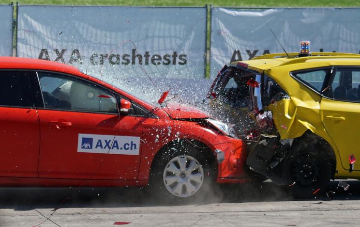 Settling the Debate: Does Tesla's Autopilot Save Lives or Risk Them?