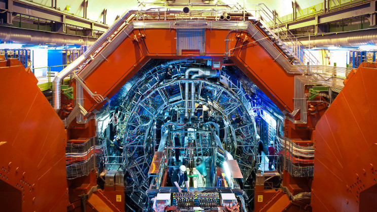 Quantum Theory: A Scientific Revolution That Changed Physics Forever