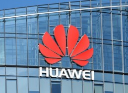 Legal Battle Between Huawei and the US Heightens