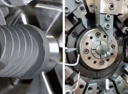 Mechanical Engineering or Meditation? 8 Intricate Mechanical Contraptions in Motion