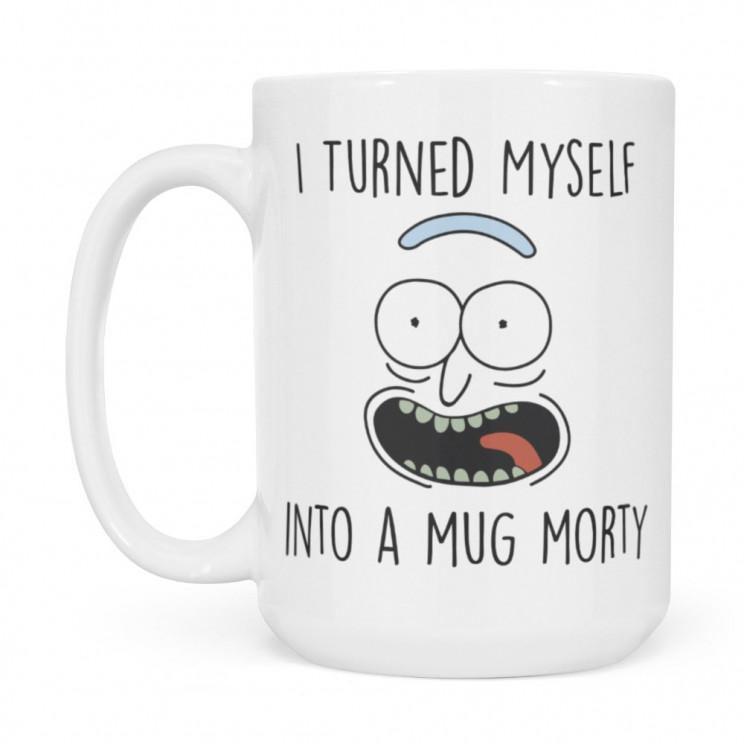 rick-mug