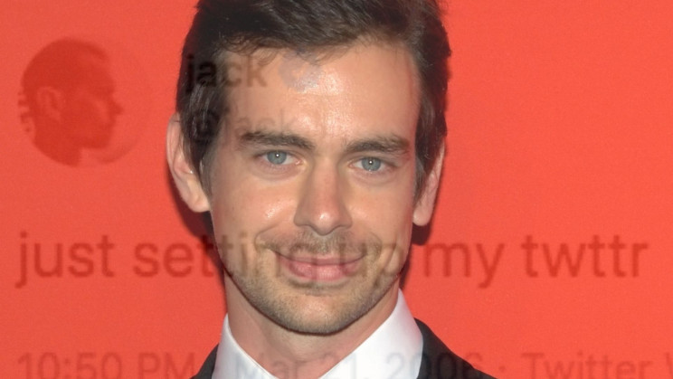 Jack Dorsey's First-Ever Tweet Sells for $2.9 Million as an NFT