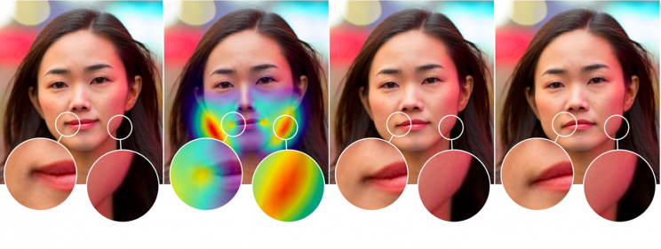 Adobe Trains AI to Detect Deepfakes and Photoshopped Images