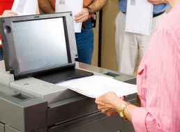 It's Still Easy to Hack U.S. Voting Machines Group of Ethical Hackers Warn