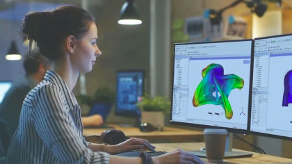 Our Top Picks for the Best 3D Design Software on the Market