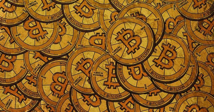 Hackers Steal $40 Million Worth of Bitcoin from Binance Exchange