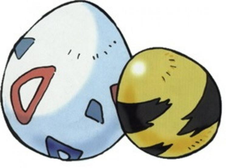 pokemon home eggs