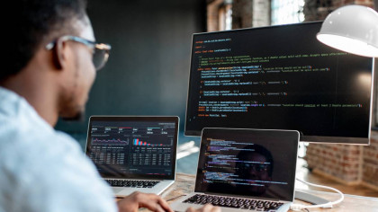 The Skills that You Need to Hone to Become a Software Engineer
