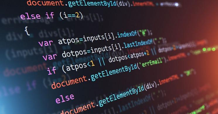 ingeniero-en-software-1