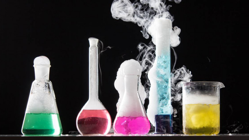 science experiments wrong gone easy terribly sizes istock
