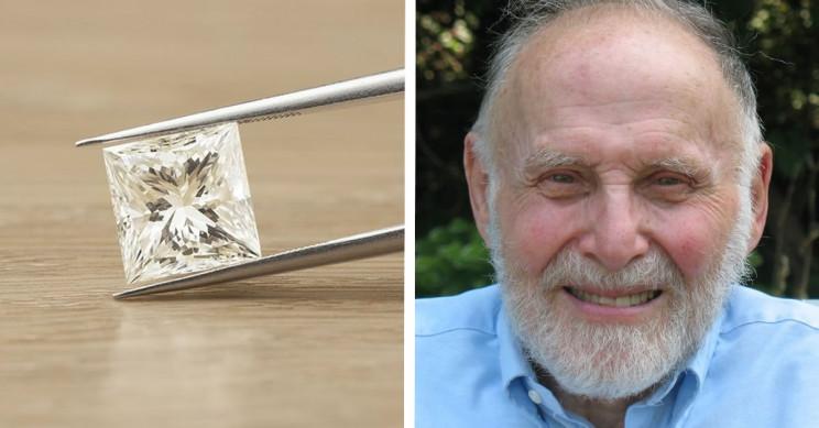 7+ Interesting Facts About Nobel-Laureate Arthur Ashkin