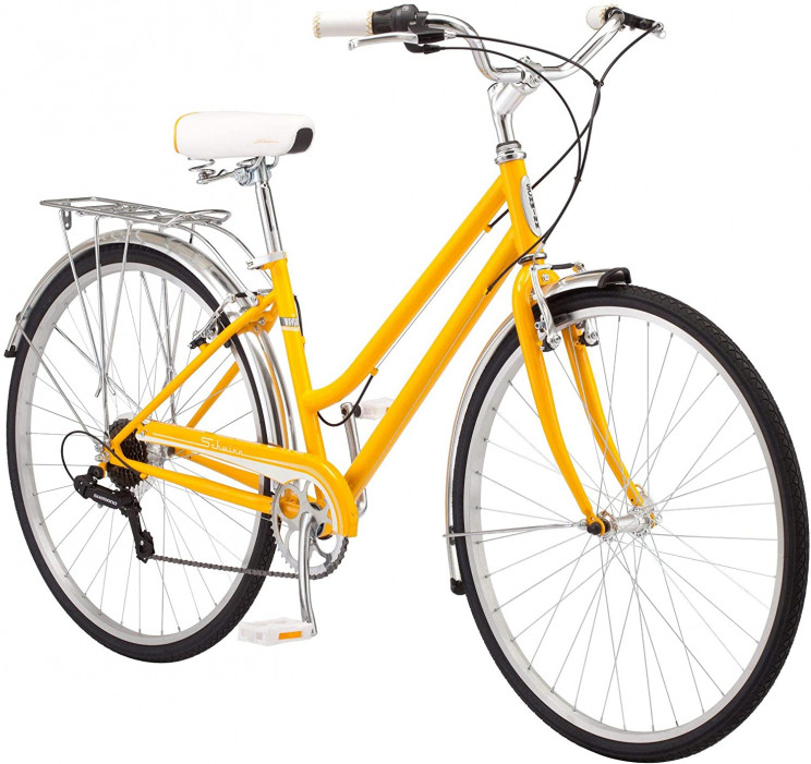 15 Bikes to Spirit Your Boring and Worrying Quarantine Days
