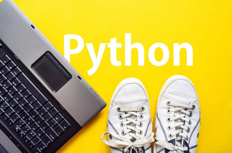 11 Trending Programming Languages That Are Impacting the World Around You