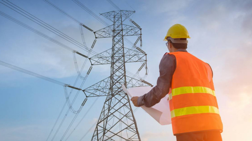 Model Your Career on Success Stories By Electrical and Electronics Engineers