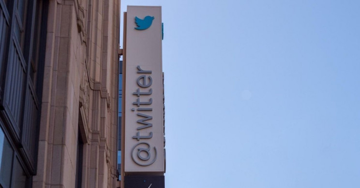 Twitter Admits Hackers Obtained Dozens of High-Profile Accounts' DMs