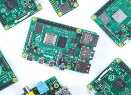 Everything You Need  to Know About Raspberry Pi and What You Can Do with It