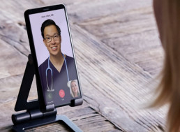 Amazon's Revolutionary New Virtual Medical Clinic: Amazon Care