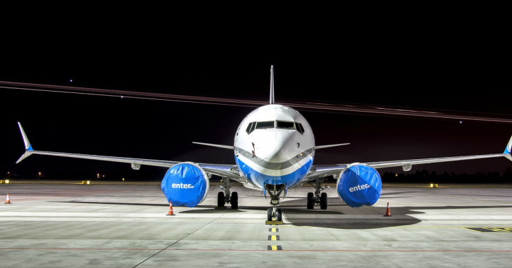 Boeing's 737 Max Could Be in the Air Again in Early 2020