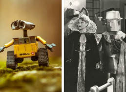 9 Visionary Sci-Fi Movies from the Past to the Present