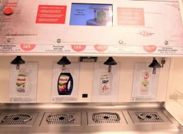 Drug Store in Czechia Brings Plastic-Free Vending Machine to Prevent Pollution