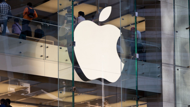 Apple Clears the Air on Its Child Abuse Detection Tool