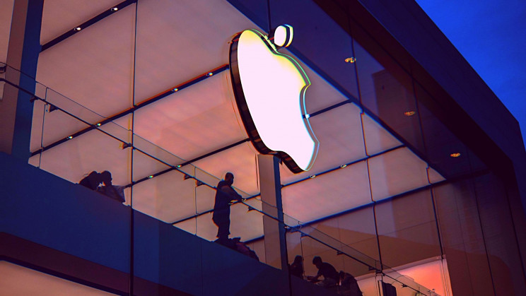 Apple Has Called Off Its Child Sexual Abuse Scan Campaign. For Now
