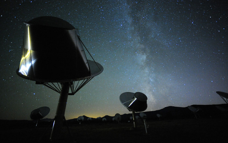 What Has the Search for Extraterrestrial Intelligence Taught Us So Far?