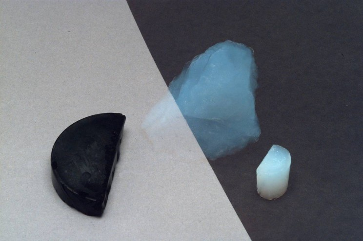 Aerogel: The Futuristic Material Hindered by Real World