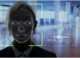 AI Facial Recognition and IP Surveillance for Smart Retail, Banking, and the Enterprise