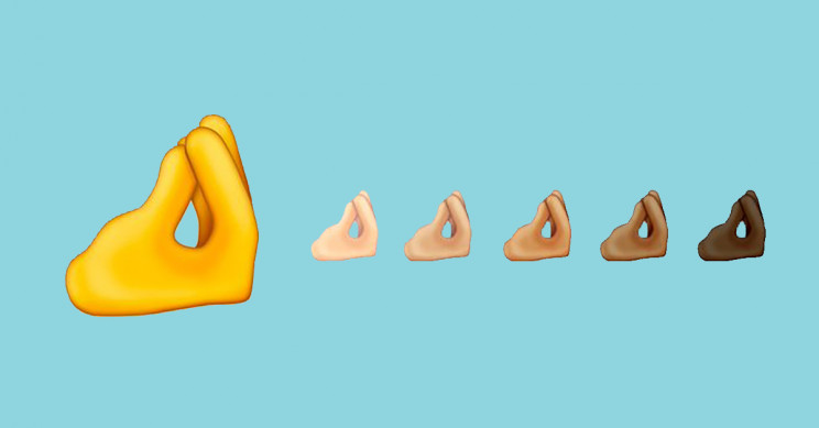 Unicode Consortium Releases 65 New Emojis We're Getting In 2020
