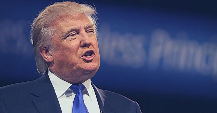 President Trump Formally Withdrew US From WHO Amid Coronavirus Crisis