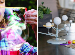 15 of the Best Science Toys That Money Can Buy