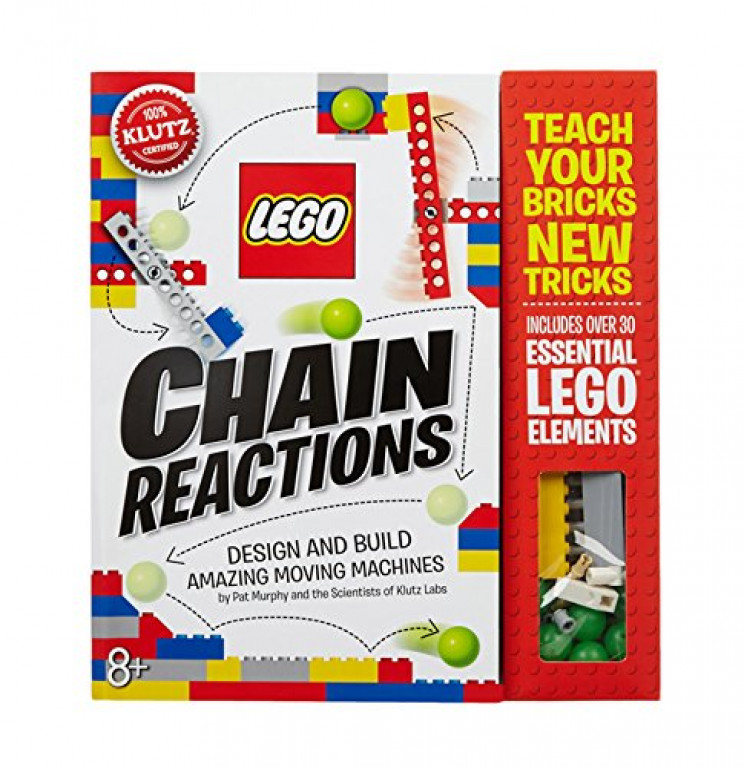 science toys for kids lego