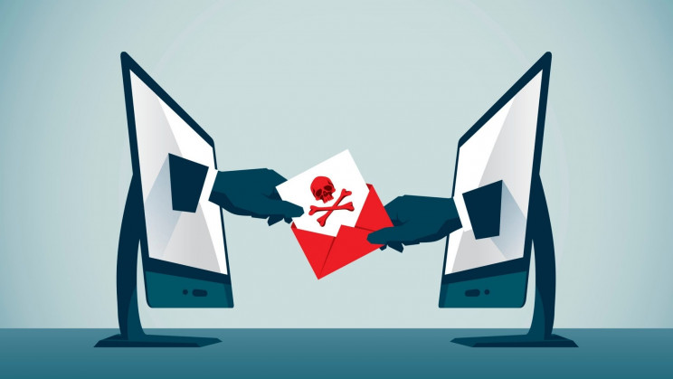 Hackers Are Offering $1M to Employees Who Install Ransomware on Company Computers
