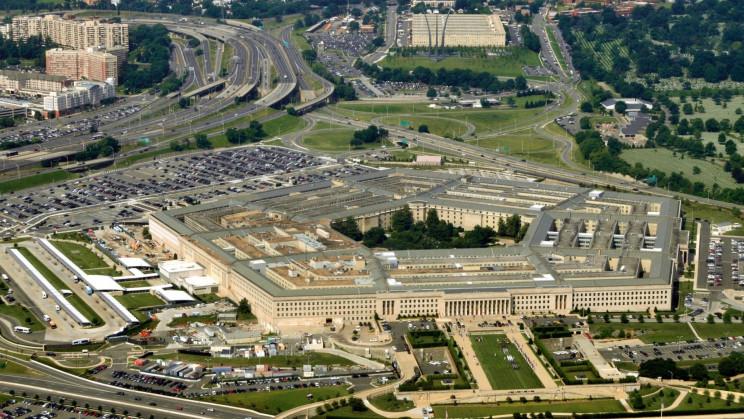 Can Pentagon's AI Predict Events Days in Advance?