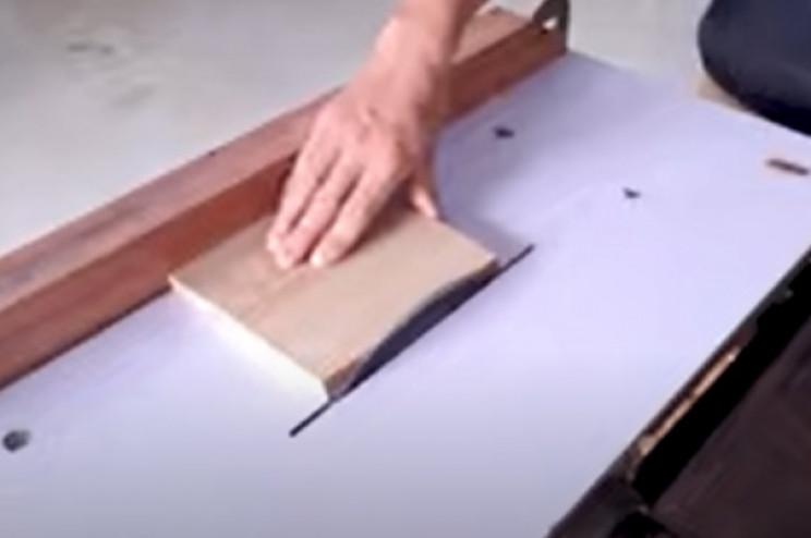 antique wood phone trim wood