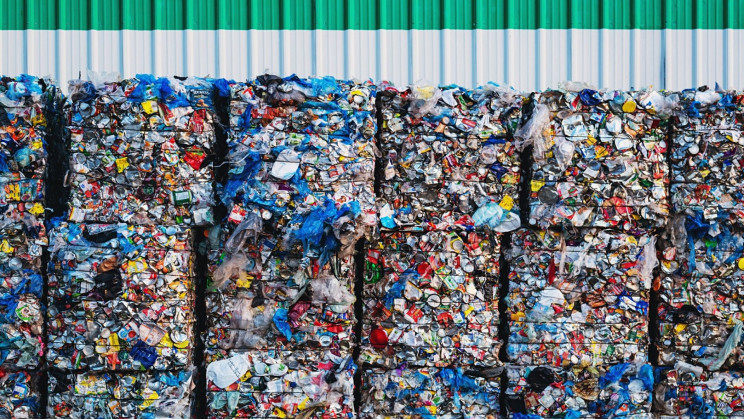 Scientists Convert Plastic Bottles Into Vanillin Using Bacteria