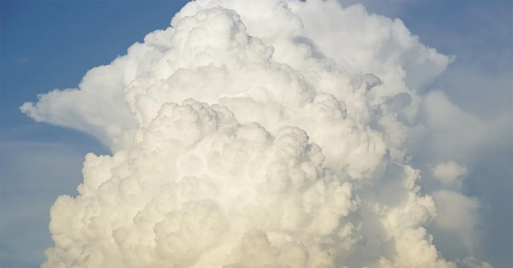 From Thunderstorms to Popcorn: What is Convection?