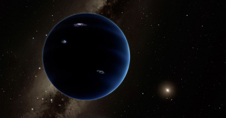 Radioactive Exoplanets Might Host Long-Lived Oceans Without Starlight